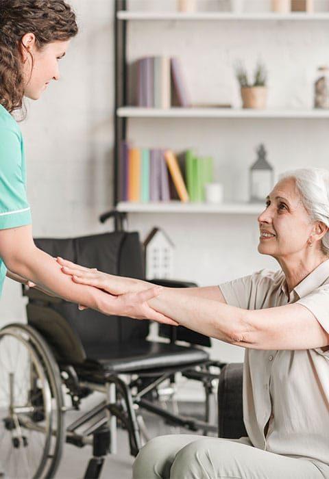 Einkaufen-für-Senioren